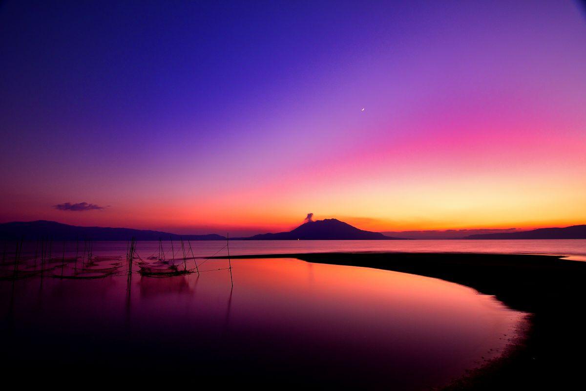 富士 フイルム スクール フォト 写真展・FUJIFILM SQUARE(フジフイルム